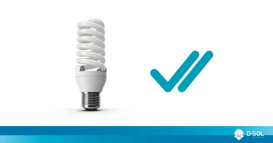ahorro-de-energía-eléctrica