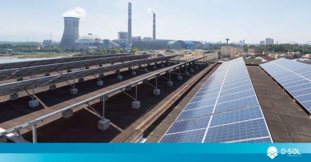 como-reducir-el-consumo-de-energia-electrica-en-las-empresas